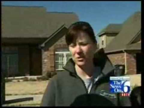 Tulsa Mortgage Lenders, Tulsa Mortgage Companies – ZFG Mortgage – 918-459-6530
