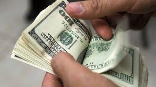 Com a alta do dólar, devo investir em um fundo cambial?
