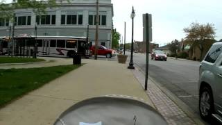 Pekin (IL) United States  city pictures gallery : first amendment audit in Pekin Illinois