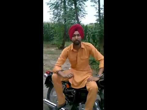Video Panj larhi download in MP3, 3GP, MP4, WEBM, AVI, FLV January 2017