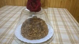 Как приготовить Торт МУРАВЕЙНИК . Вот рецепт популярного торта МУРАВЕЙНИК. Вы спрашиваете как сделать МУРАВЕЙНИК простой и легкий. Торт Муравейник - один из ...