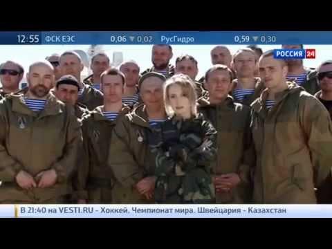 документальный фильм про сирию-се1