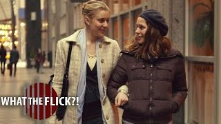 Nonton Mistress America Official Movie Review Film Subtitle Indonesia Streaming Movie Download