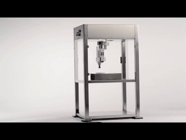 ROBOMAKER ÜRETİM VE MONTAJ HATTI