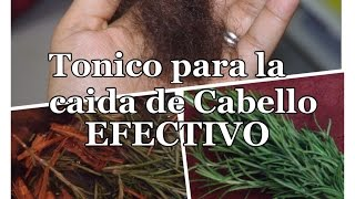 Cabello Abundante y largo con CANELA Efectivo! No mas Caida - YouTube