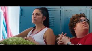 Cecily Strong    Staten Island Summer  Clips  Part 2