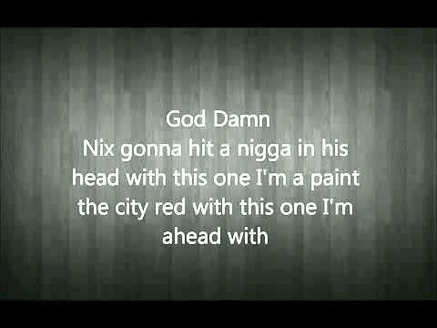 Eminem - Anthem of the king Ft. 50Cent & Lil Wayne (New 2012 +Lyrics)