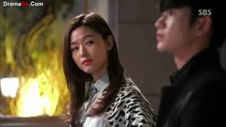 Video My Love From The Star Ep.21 English Subs (Part 1) MP3, 3GP, MP4, WEBM, AVI, FLV Maret 2018