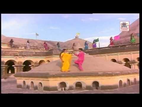 Video Mala Karukkalile   Enga Ooru Kavakkaran download in MP3, 3GP, MP4, WEBM, AVI, FLV January 2017