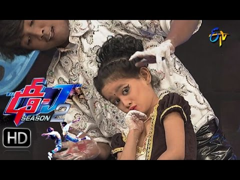Dhee-Juniors2-–-Jiah-Performance--16th-March-2016--ఢీ-జూనియర్స్2