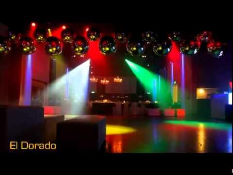 Video El Dorado 01