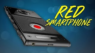 Ryans talks RED Cinema Smartphone, Logan Face Replacement and Game of Thrones BTS!-----------------------------------------------------------------Corridor on RED: https://www.youtube.com/watch?v=fuSJ5k1orBkInside Game of Thrones: https://www.youtube.com/watch?v=U9j1ljA5gfURED Hydrogen Hands on: https://www.youtube.com/watch?v=tQzqFbwWPSkLogan Face Replacement: https://vimeo.com/222432667Alien: Covenant Trailer: https://www.youtube.com/watch?v=svnAD0TApb8----------------------------------------------------------------- **GEAR WE USE** COLOR GRADING LUTs:http://bit.ly/buyFRluts SOUND FX:http://bit.ly/buyFRsfx MUSIC:http://bit.ly/buyFRmusic VFX ASSETS:http://bit.ly/buyFRvfx  CAMERAS:C300 mkII: http://bit.ly/buyC300iiA7s II: http://bit.ly/buya7siiC100: http://bit.ly/buyc100 LENSES: Rokinon: http://bit.ly/buyrokinon AUDIO:NTG3: http://bit.ly/buyntg3H4n Zoom: http://bit.ly/buyh4nzoomZoom F8: http://bit.ly/buyzoomf8 TRIPOD:BV-10: http://bit.ly/buybv10-----------------------------------------------------------------Connect with us: TWITTER:FilmRiot - http://twitter.com/FilmRiotRyan - http://twitter.com/ryan_connollyJosh - https://twitter.com/Josh_connollyStark - https://twitter.com/mstarktvJustin - https://twitter.com/jrobproductionsEmily - https://twitter.com/emily_connolly FACEBOOK:Film Riot - https://www.facebook.com/filmriotRyan - https://www.facebook.com/theryanconnollyJosh - https://www.facebook.com/TheJoshConnolly INSTAGRAMFilm Riot - https://www.instagram.com/thefilmriot/Ryan - http://instagram.com/ryan_connollyJosh - http://instagram.com/josh_connollyStark - http://instagram.com/mstarktvJustin - http://instagram.com/jrobproductions-----------------------------------------------------------------Process:Editing - Adobe Premiere ProColor Grading - Magic Bullet Looks & Colorista Theme Song by Hello Control: http://bit.ly/hellocontrol