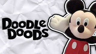 Nonton Doodle Doods   Mucky Mouse And The Gang   Episode 7  Feat  Suzy Berhow  Film Subtitle Indonesia Streaming Movie Download
