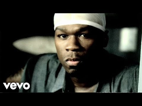 Nate Dogg - Music video by 50 Cent performing 21 Questions. (C) 2003 Shady Records/Aftermath Records/Interscope Records.