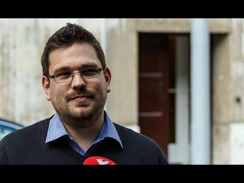 Menekülnek a magyarok a kilátástalanság kormánya elől