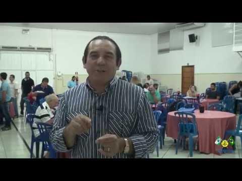 Tom Brasil faz convite aos trabalhadores