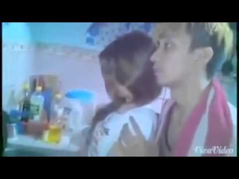 gratis download video - Bercinta-dengan-adik-kandung-hot-parah
