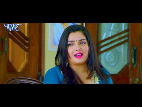 वफादार - DINESH LAL YADAV - HD 2018 - BHOJPURI HD MOVIE 2018
