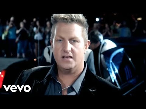 easy - Music video by Rascal Flatts performing Easy. (C) 2011 Big Machine Records, LLC.