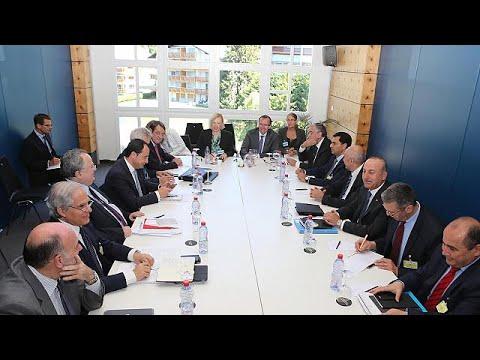 Κυπριακό: Υπάρχουν κάποιες ανατροπές λέει ο Πρόεδρος Αναστασιάδης