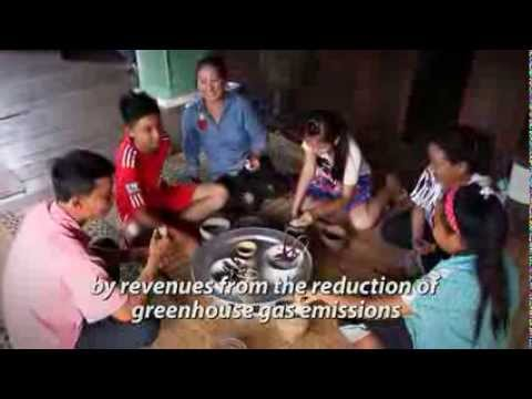 ລາວ - Credit: Mrs. Mai's Noodle Shop and Normai (Lao Union of Science and Engineering Associations in Savannakhet - Laos) in partnership with snvworld.org, Oxfam a...