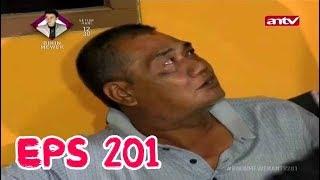 Video AYAH DEPRESI, IBUNYA NINGGALIN RUMAH 2 TAHUN - Bikin Mewek 22 Mei 2018 - Episode 201 MP3, 3GP, MP4, WEBM, AVI, FLV Mei 2018