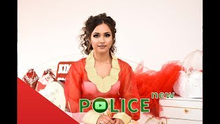 "Shanice ""nin  KINA GECESI  PROMOTION VIDEO UHD"