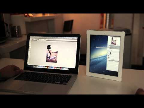 Wygodna praca na dwóch monitorach - poradnik wideo