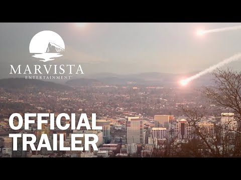 Asteroid: Final Impact - Official Trailer - MarVista Entertainment