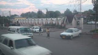 Arusha Tanzania  city photos gallery : Arusha - Tanzania