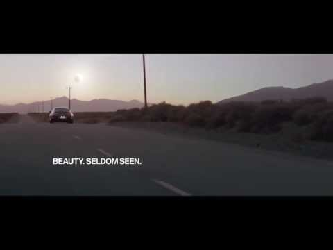 BMW 6 Series Gran Coupe 2014 Commercial Ad