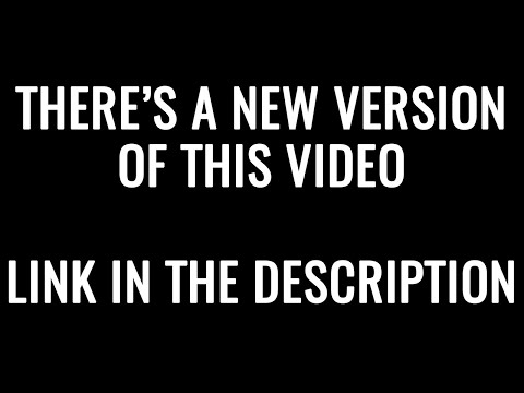 THE CURE - Let's Go To Bed (Video Shoot Bloopers) 1982 (Staring At The Sea video)