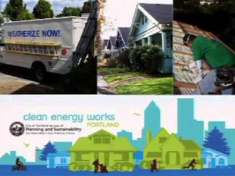 Lösungen - Lösungen für gemeinschaftsbasierende Nachhaltigkeit- Was ist das Rezept für Erfolg?