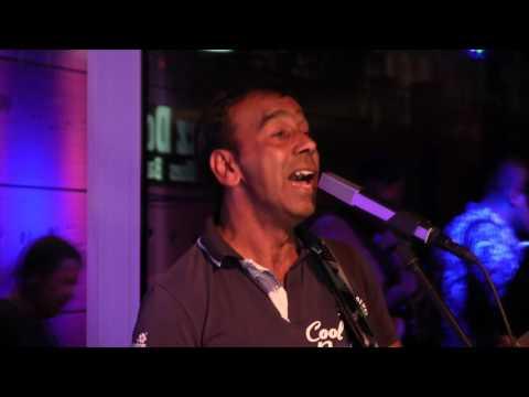 """Terne Čhave - Live@JazzDock - """"Sandokan"""""""