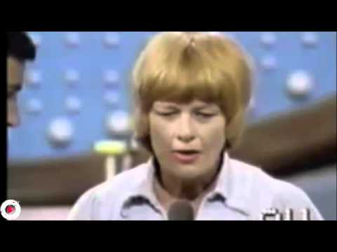 Family Feud Fails- The WORST Answers in Show History!