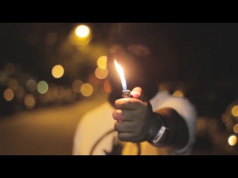 Video: Japhia Life - The Black Out
