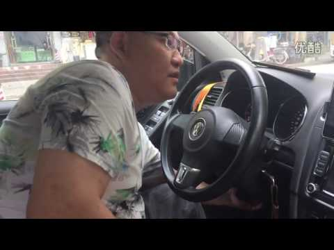 How JMD Assistant Hand Baby OBD Adapter copying keys for VW Golf 6 2011?