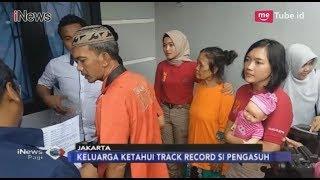 Video Kasus Bayi Tewas di Tangan Pengasuh, Begini Arahan dari KPAI - iNews Pagi 01/02 MP3, 3GP, MP4, WEBM, AVI, FLV Februari 2019