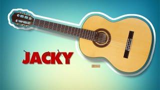 Download Lagu Dany Boon - Jacky Mp3