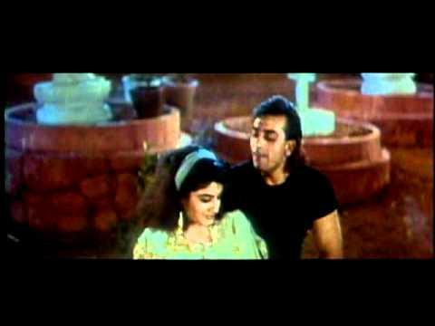Video Chaha Hai Tujhe Chahenge (Full Song) Film - Jeena Marna Tere Sang download in MP3, 3GP, MP4, WEBM, AVI, FLV January 2017