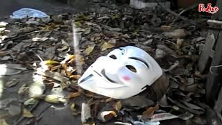Video Nicky Romero - Toulouse Argentina (Parodia) MP3, 3GP, MP4, WEBM, AVI, FLV Juni 2018