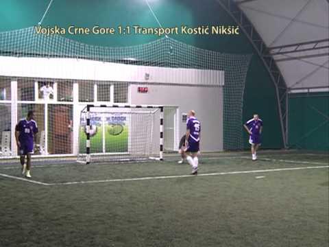 Pregled 4. kola lige, sezona 2013/14