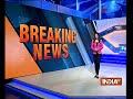 IRCTC Scam: CBI quizzes Rabri Devi for 45 minutes in Patna - Video