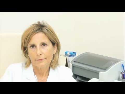 i consigli del pediatra: cosa fare in caso di raffreddore con catarro?