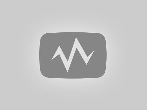 LIBRAGEMINI6820's Live PS4 Broadcast
