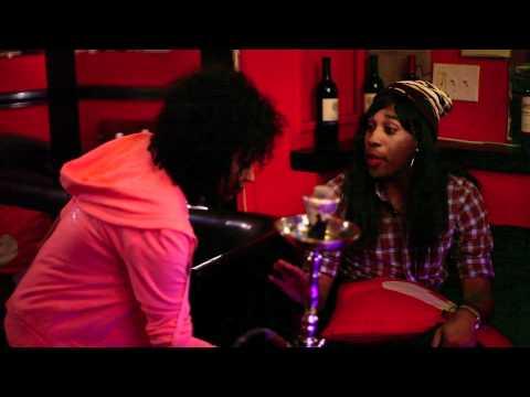 habesha girl - Shit Habesha (Ethiopian & Eritrean) Girls Say .... Actor: @YonathanElias ... Creator: @BaniBaby ... Videographer/editor: @NebFoto.