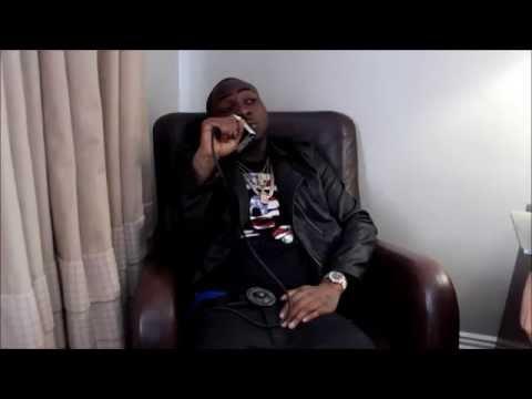 0 VIDEO: Davido Talks Aye, Dream Collaborations, Wizkid & More on Radio King TVDavido
