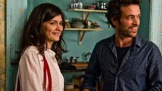 Nonton Chinese Puzzle - Romain Duris, Audrey Tautou - UK Trailer Film Subtitle Indonesia Streaming Movie Download