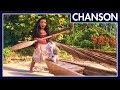Download Lagu Vaiana, la légende du bout du monde - Le Bleu Lumière I Disney Mp3 Free