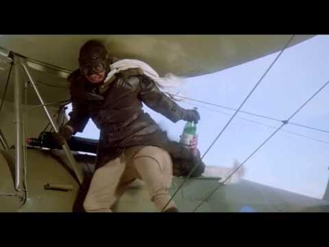 Трюкач The Stunt Man) 1980 part2